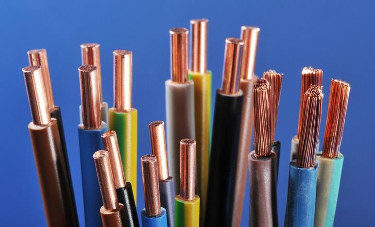 遭遇电信诈骗 两家电缆企业被骗走15万元电缆