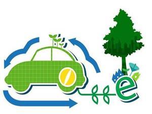 英国将投资2.46亿英镑加快电动汽车电池研发生产