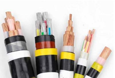 2023年全球中压电缆市场需求将超641亿美元