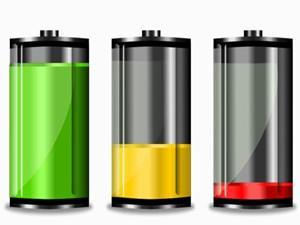 """美国研发新款锂电池电极 实现电动车""""近即时""""充电"""