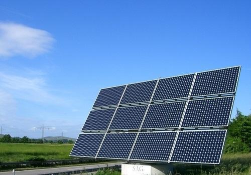 能源局等3部委发布通知 提高主要光伏产品技术指标