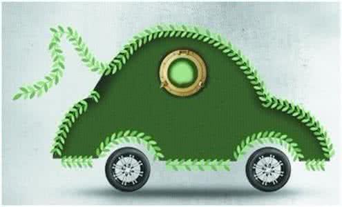 上半年新能源汽车市场低迷 江特电机营收净利双降