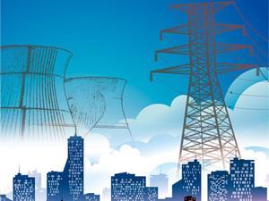 龙源电力7月份完成发电量同比增加16.16%