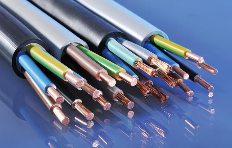 安徽宿州严打电线电缆质量违法行为