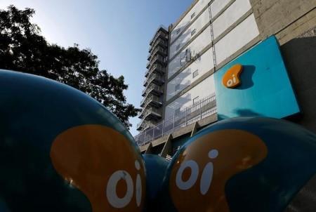 巴西电话运营商Oi二季度亏损高于预期
