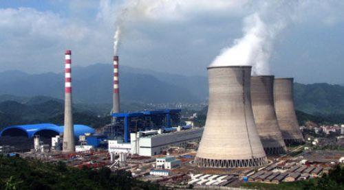 煤电行业去产能迫在眉睫