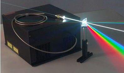 大功率光纤激光器市场需求依旧旺盛