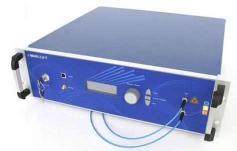 国产光纤激光放大器未来不求人