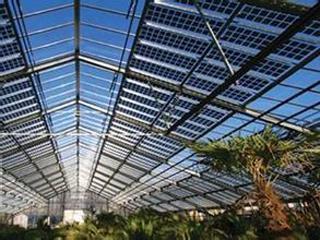 府谷县麻镇30万兆瓦光伏电站一期项目9月15日前建成