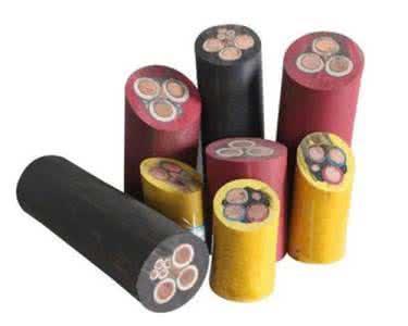 国标矿用电缆、国标橡套电缆价格最优惠!