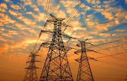万峰电力上半年亏1.66亿 公司称:政府未补亏