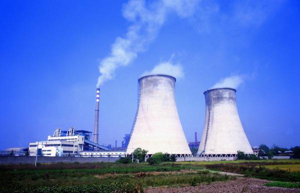 南山热电厂若关停 净利亏损的深南电A或将再失一半营收