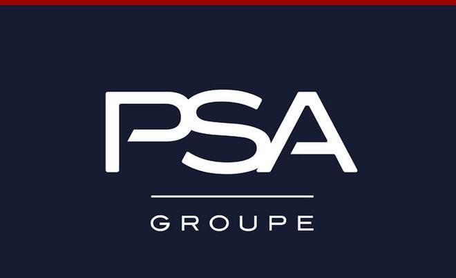 销量大幅下滑  PSA上半年在华亏损5.3亿