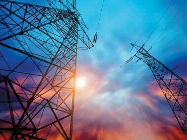 巴基斯坦与塔吉克拟建第二条高压输电线路