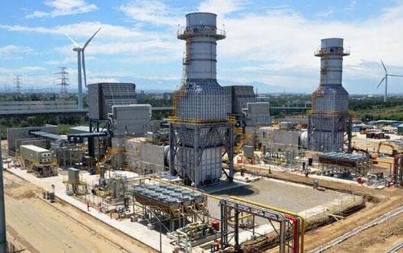 台湾大规模停电 供电容量减少400万瓦