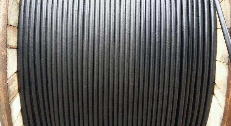 辽宁铁岭市质监局开展电线电缆专项检查