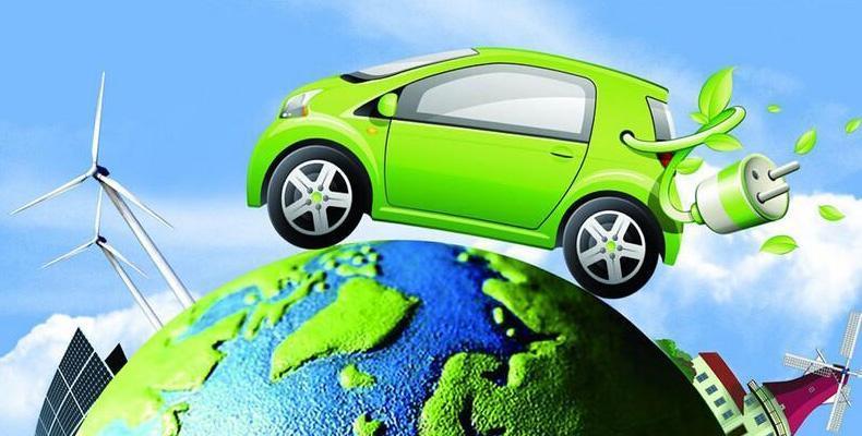 前7月上海新能源汽车上牌数量超1.6万辆