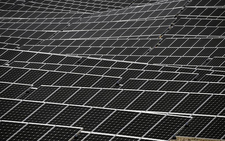 明年一季度科威特拟招标1吉瓦太阳能电站