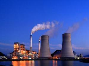 江西火电首个海外电厂土建安装一体化工程取得成功