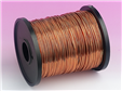 7月日本铜缆出货量同比增长3.3%至58,500吨