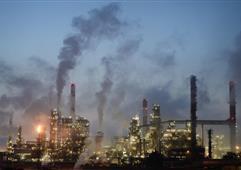 道达尔74.5亿美元收购马士基油气业务