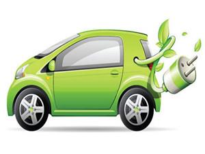 安徽省将全面支持推广新能源汽车产业发展
