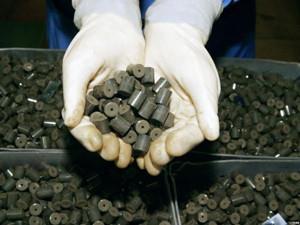 我国先进核电燃料元件自主化研发取得新突破