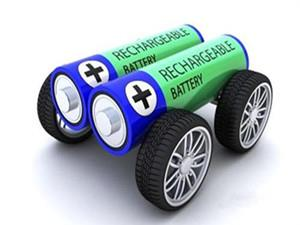 三元电池未来或将成为动力电池的主流