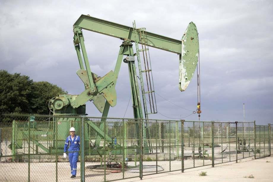 法国计划到2040年禁止石油天然气生产