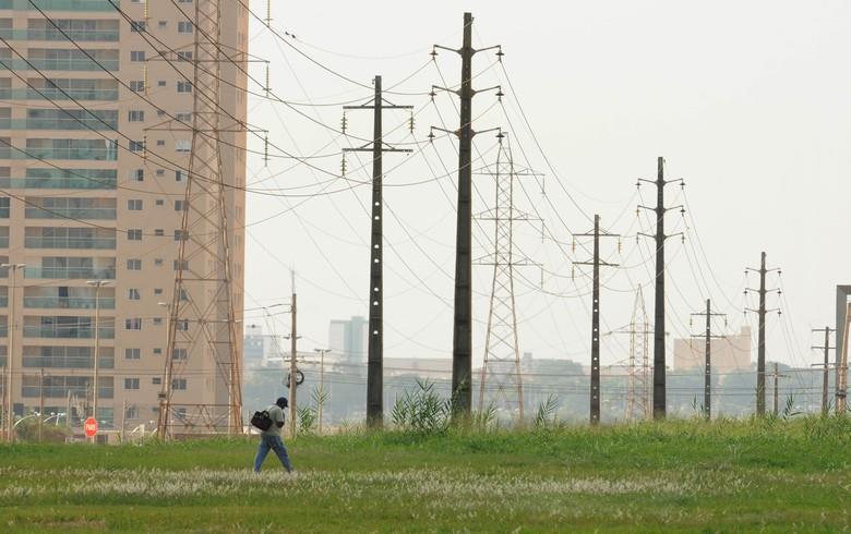 巴西今年唯一的能源招标将授予至少6.4GW容量
