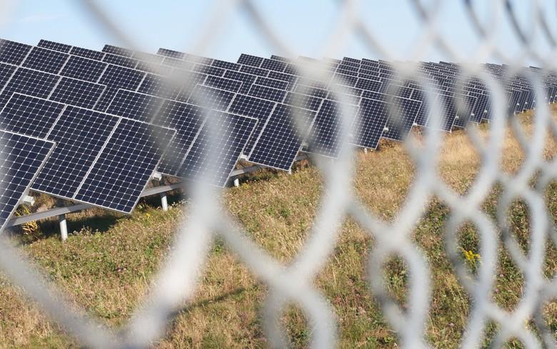 印度延长太阳能反倾销调查问卷回应截止日期
