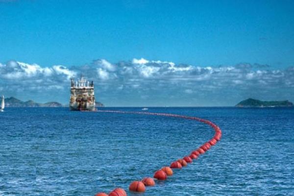 IOX电缆宣布新的海底电缆将延伸至留尼汪