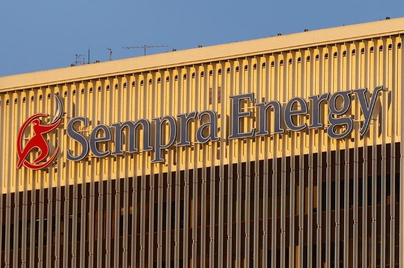 美破产法院批准Sempra收购德州输电公司Oncor