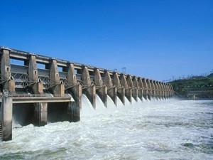 四川大力发展特高压解决水电外送难题