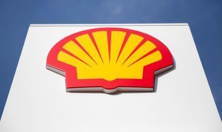 财务状况不佳 壳牌退出伊拉克Majnoon油田开发