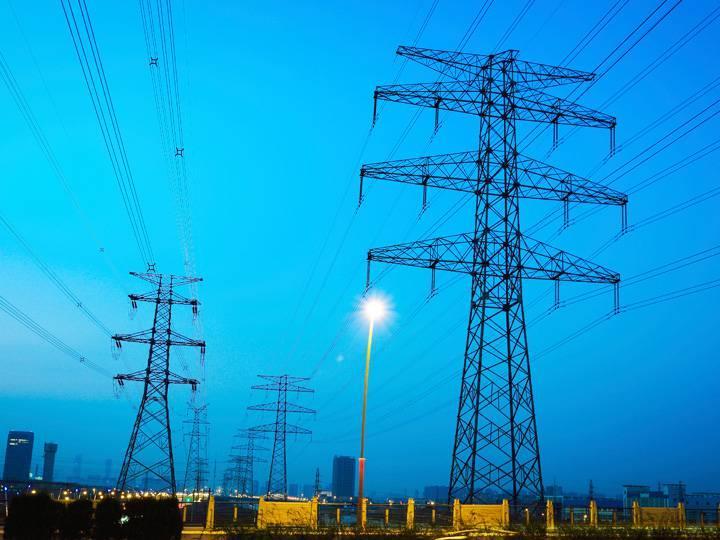 巴西最大私营电企CPFL计划扩建输电系统