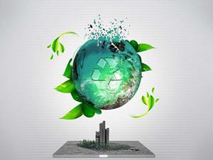 新三板环保企业营收上涨势头依然强劲