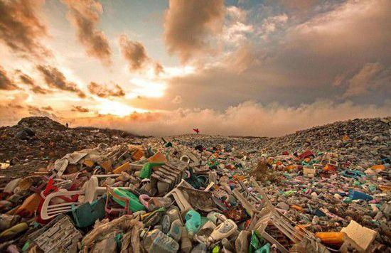 进口政策再次收紧 泉州口岸退运废塑料