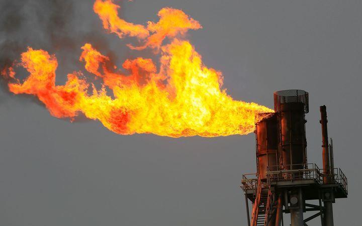 新加坡油企拟收购新西兰石油天然气公司NZOG