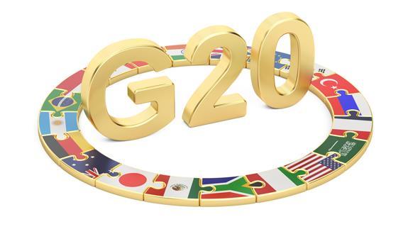 2016年G20脱碳进程:英国第一中国第二