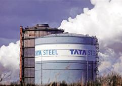 塔塔钢铁与蒂森克虏伯合并 打造欧洲第二大钢铁企业