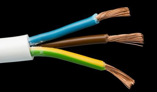 江苏省注销长江电线电缆厂等6家缆企生产许可证