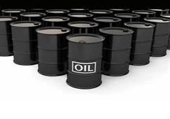 IEA:上游投资疲软将增加原油市场波动风险