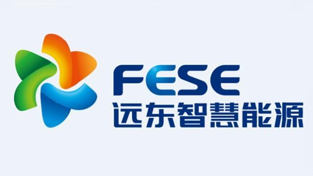 """远东控股集团、智慧能源设立上海中心 加速""""主业+投资""""战略布局"""