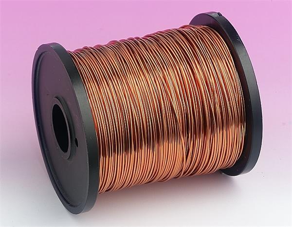 8月日本铜缆出货量同比微增0.4%至53500吨