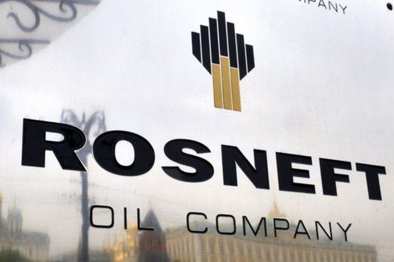 Sistema对赔偿俄罗斯石油的裁决提起上诉