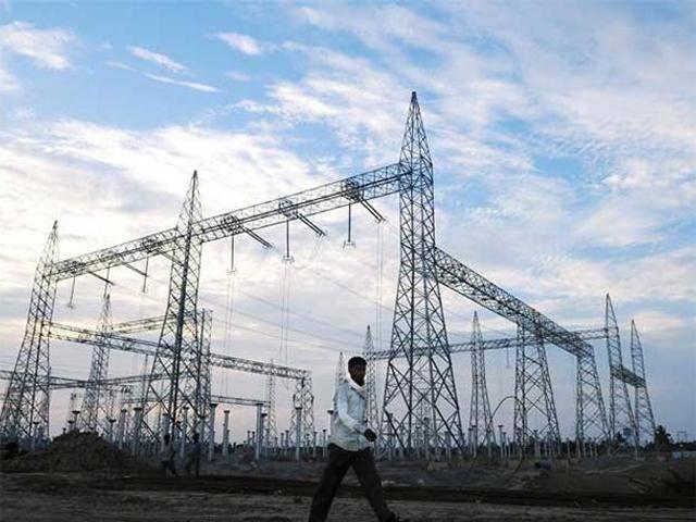 印孟高压直流输电项目获印度国网2亿元投资