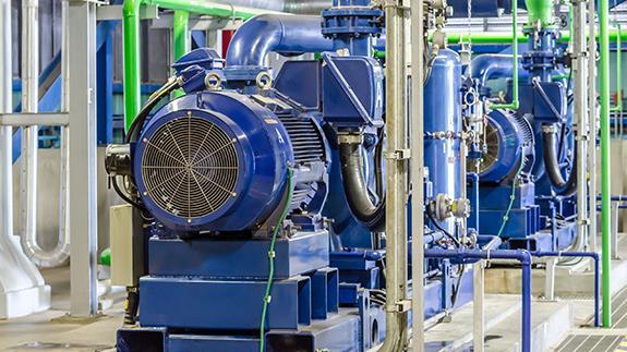 热电联产设施将为欧洲提供高达120吉瓦能源