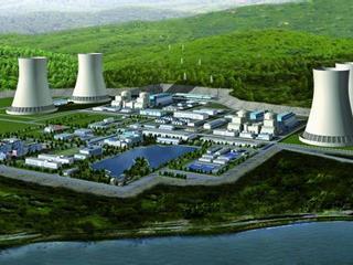 核电重启或面临产能过剩等诸多挑战