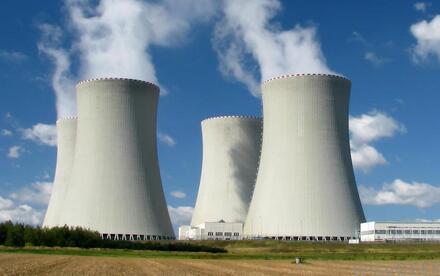 烟台核电研发中心获批国家级核电产业技术创新平台